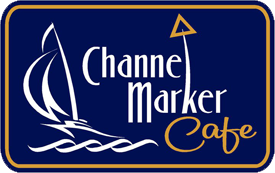 channel marker restaurant